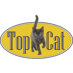 Top Cat Club