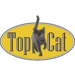 Top Cat Club